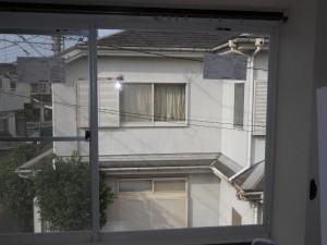 施工事例(真空ガラス)023