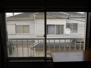 施工事例(ビート交換)041