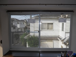 施工事例(真空ガラス)022