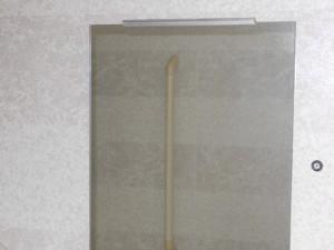 施工事例(鏡) 013