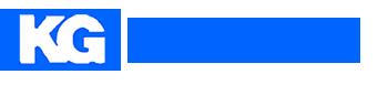 埼玉県川口市大字赤井2階腰高・掃き出し窓ペアガラス交換