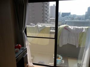 施工事例(網戸) 004