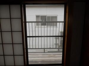 施工事例(網戸) 015