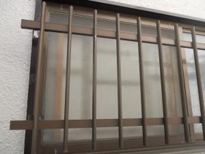 施工事例(網戸) 006