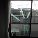 施工事例(ペアガラス) 026