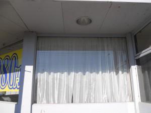 施工事例(店舗) 001