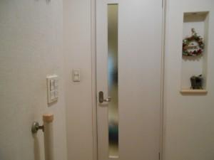 施工事例(強化ガラス) 014