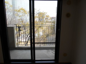 施工事例(網戸) 0943